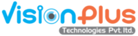 Vision Plus Technologies Pvt. Ltd. Logo